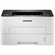 Samsung Drukarka SAMSUNG SL-M2835DW