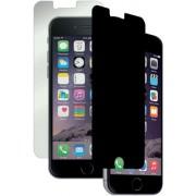 Filtre de confidentialité pour Apple iPhone 6 Fellowes Privascreen 11.9 cm (4.7')