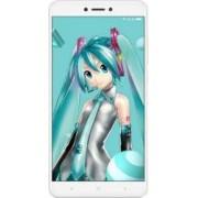 Telefon Mobil Xiaomi Redmi Note 4X Dual Sim 32GB 4G Green