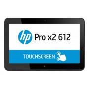 "HP Pro x2 612 G1 - 12.5"" Core i5 I5-4202Y 1.6 GHz 4 Go RAM 128 Go SSD"