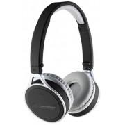 Casti Esperanza Yoga EH160B Close-Air Stereo Wireless Bluetooth 2.1 negru