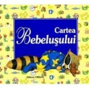 Cartea bebelusului