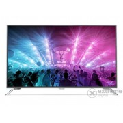 Televizor Philips 75PUS7101/12 Ambilight Android SMART LED