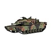 Revell 1:72 Scale M 1 A1 (ha) Abrams Tank