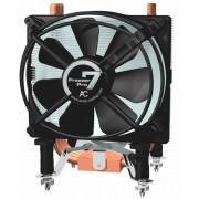 Arctic AC Freezer 7 Pro