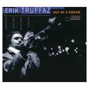 Erik truffaz - Out of A Dream