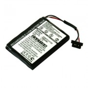 Batterie pour Becker Traffic Assist Z 204