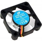 Ventilator pentru carcasa Cooltek 40mm Silent Fan 4010