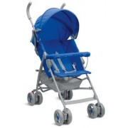 Joyello Stroller Ultra Light Blue