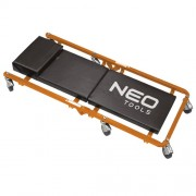 Guruló aláfekvő NEO 11-600
