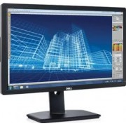 Monitor LED 24 Dell U2413 WUXGA