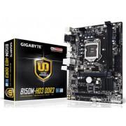 Placă de bază Gigabyte GA-B150M-HD3 DDR3 LGA1151
