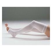Ciorapi anti-trombotici Venoflex Clinic banda adeziva cls 2 (15 - 20 mmHg / 20,1 - 27 hPa)