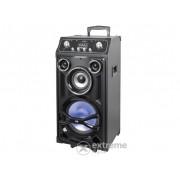 Boxă TREVI XF 3000PRO Bluetooth mobil