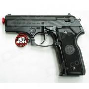 Marui M8000 Puma G Spring Pistol