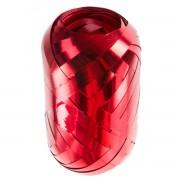 Rafie rosie pentru baloane sau cadouri