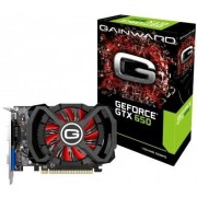 Placa Video GainWard GTX 650, 1GB, GDDR5, 128bit