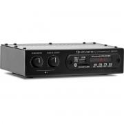 Hayonik Compact 200 Amplificador 20w, Bivolt