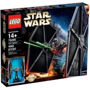 LEGO Star Wars TIE Fighter - 75095
