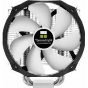 Cooler procesor Thermalright HR-02 Macho Rev.B