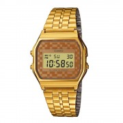 Casio Collection A159WGEA-9AEF