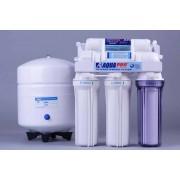 Aquapro Бытовой фильтр обратного осмоса AquaPro AP-600
