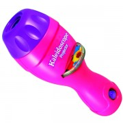 Proiector Brainstorm Toys E2017 B39011056