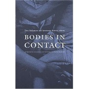 Bodies in Contact by Antoinette Burton