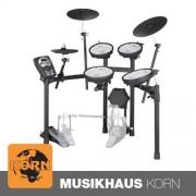 Roland TD-11KV - inkl. MDS 4V E-Drum Set