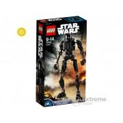 LEGO® Star Wars K-2SO™ 75120