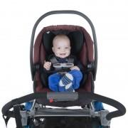 Thule Car Seat Adapter Chinook 1/2 13 Radanh