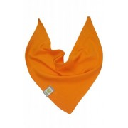 ByKay bandana oranje