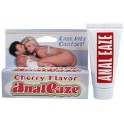 Anal Eaze Cherry 0.5oz