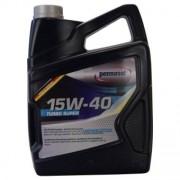 Pennasol TS 15W-40 5 Litres Bidon