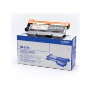 Incarcare cartus Brother TN2210. Brother HL2240D. Incarcare cartus toner Brother TN2210