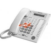 Telefon Analog proprietar Panasonic KX-T7730