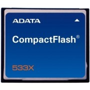 Card de memorie IPC17 SLC, Compact Flash, 8GB, -40 - +85C