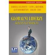 Globalni liderzy - kolejna generacja