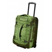 Eddie Bauer Expedition Trolley erweiterbar - Medium
