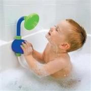 Jucarie Fun Shower Koo-Di