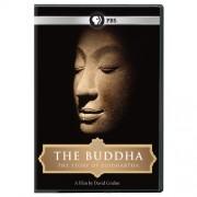 Buddha [Reino Unido] [DVD]