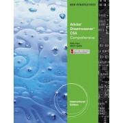 New Perspectives on Adobe Dreamweaver CS5, Comprehensive by Mitch Geller