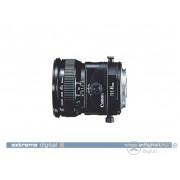 Obiectiv Canon 45/F2.8 TS-E L