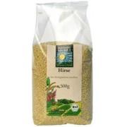 Cereale bio - mei
