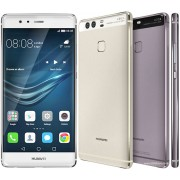 Huawei P9 Single 32GB