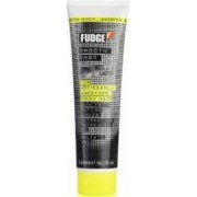 Sampon Fudge Fudge Smooth Shot
