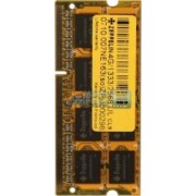 Memorie Laptop Zeppelin 4GB DDR3 1333MHz