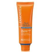 Lancaster Sun Beauty Silky Touch Cream Spf 15, 50 Ml - Crema Solare Viso 50ml