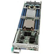 Intel HNS2600TPR server/workstation motherboard