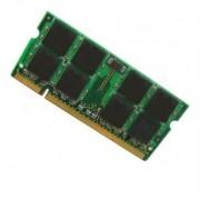 Samsung - Scheda di RAM da 4 Gb M471B5273CH0-CH9, per DDR3-1333 (1333Mhz, 204 pin, CL9, PC3-10600, SO-DIMM)